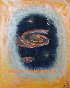 Kosmos
