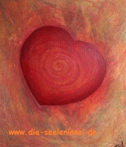 Der spirituell erwachte Mann geschrieben von M. Müller