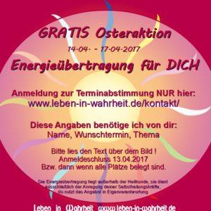 www.leben-in-wahrheit.de/kontakt/
