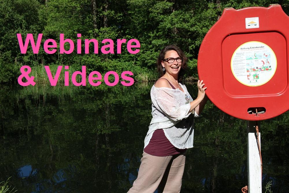 Video-Seminare