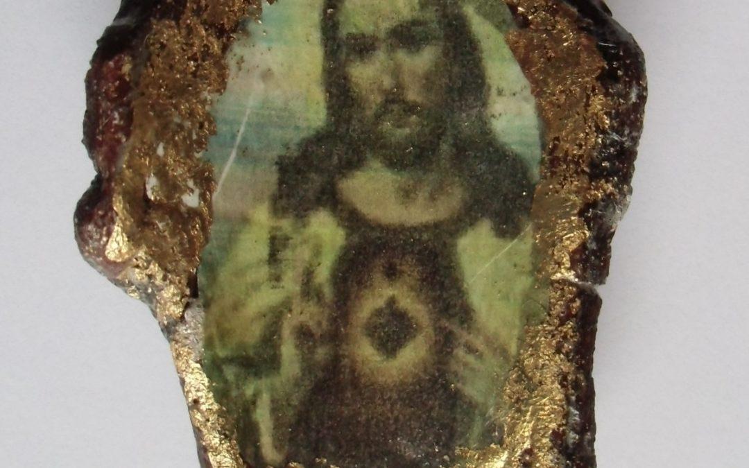 Ostern und Spiritualität ♥ Osterzeit – Befreiungszeit