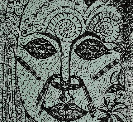 Maskenpflicht –  das Geschenk darin – Corona News Nr. 5